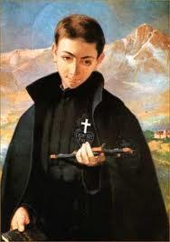 St._Gabriel