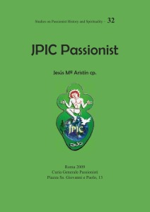 passionist-jpic-booklet-english-1-728