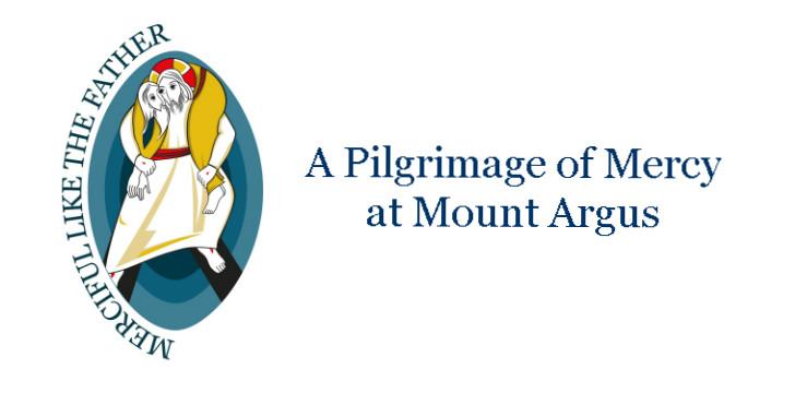 pilgrimageofmercy